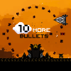 10 More Bullets - Icon